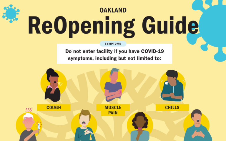 Covid-Reopen-posters-feature