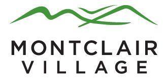 Montclair Village Association