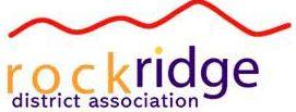 Rockridge District Association