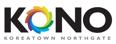 Koreatown/Northgate BID